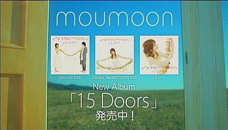 f:id:da-i-su-ki:20120408202517j:image