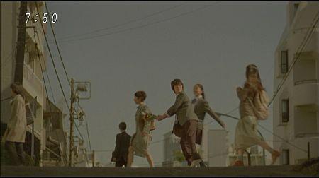 f:id:da-i-su-ki:20120411000131j:image