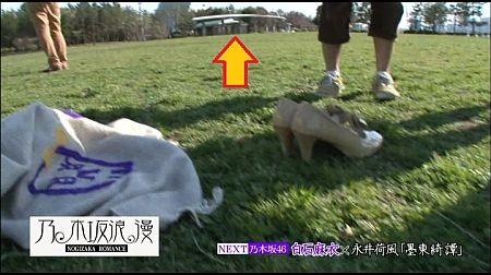 f:id:da-i-su-ki:20120413014641j:image