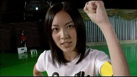 f:id:da-i-su-ki:20120413221608j:image