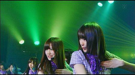 f:id:da-i-su-ki:20120414035454j:image
