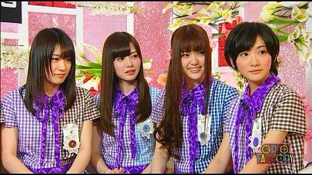 f:id:da-i-su-ki:20120414035833j:image