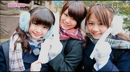 f:id:da-i-su-ki:20120414185735j:image