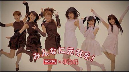 f:id:da-i-su-ki:20120418004810j:image