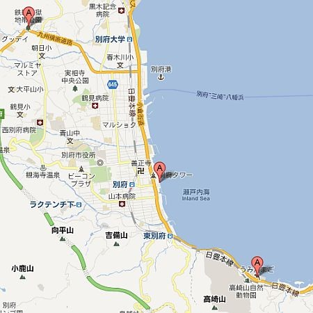 f:id:da-i-su-ki:20120422210339j:image