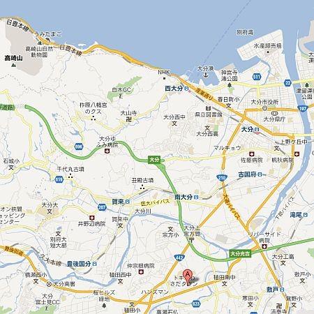 f:id:da-i-su-ki:20120422210909j:image