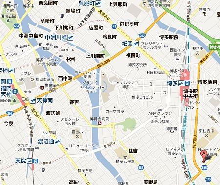 f:id:da-i-su-ki:20120422211953j:image