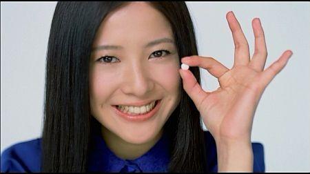 f:id:da-i-su-ki:20120425213703j:image