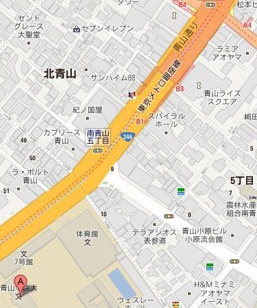 f:id:da-i-su-ki:20120428114511j:image
