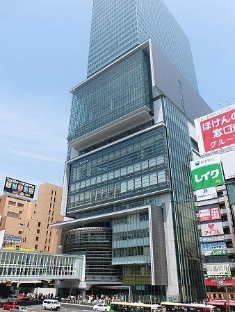 f:id:da-i-su-ki:20120429121316j:image
