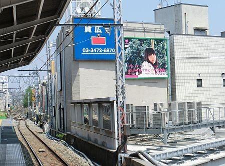 f:id:da-i-su-ki:20120430015223j:image