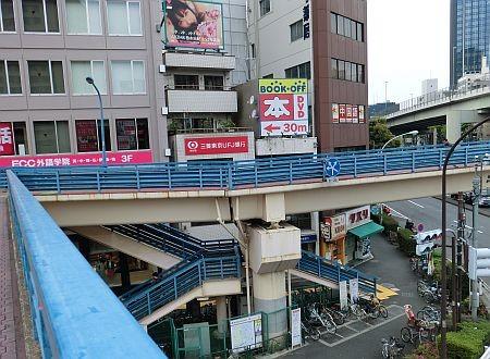f:id:da-i-su-ki:20120430020447j:image