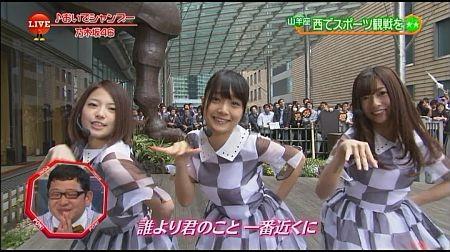 f:id:da-i-su-ki:20120502105115j:image