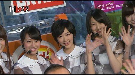 f:id:da-i-su-ki:20120502113132j:image