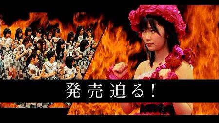 f:id:da-i-su-ki:20120502144535j:image