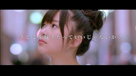 f:id:da-i-su-ki:20120502144627j:image