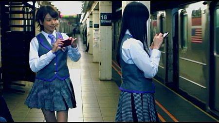 f:id:da-i-su-ki:20120502151526j:image
