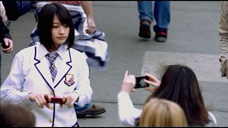 f:id:da-i-su-ki:20120502151528j:image