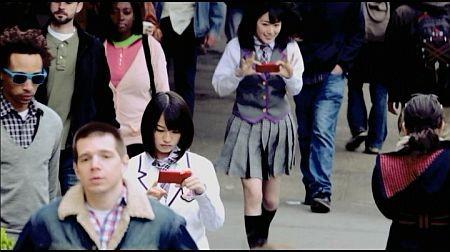 f:id:da-i-su-ki:20120502151529j:image