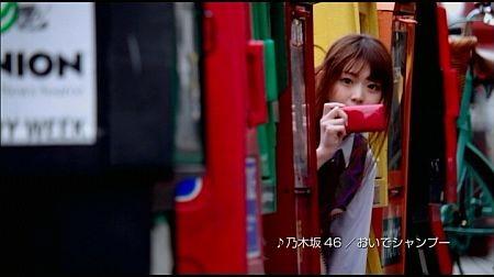 f:id:da-i-su-ki:20120502151530j:image