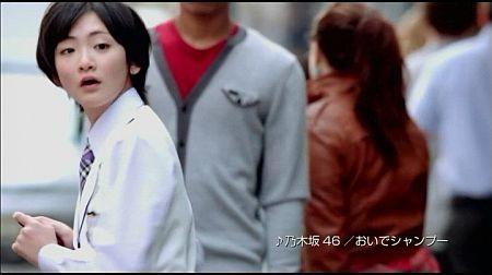f:id:da-i-su-ki:20120502151532j:image