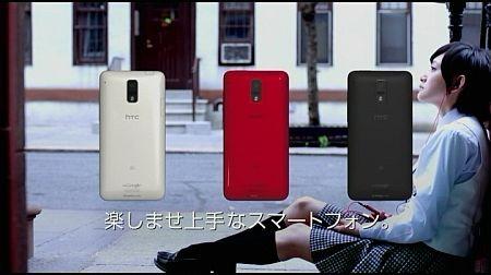 f:id:da-i-su-ki:20120502151615j:image