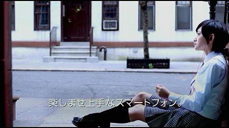 f:id:da-i-su-ki:20120502151616j:image