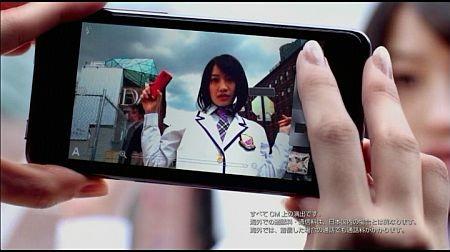 f:id:da-i-su-ki:20120502151617j:image