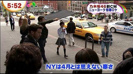 f:id:da-i-su-ki:20120503015601j:image