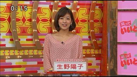f:id:da-i-su-ki:20120503203624j:image