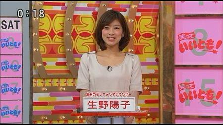 f:id:da-i-su-ki:20120503204315j:image