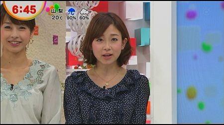 f:id:da-i-su-ki:20120503223852j:image