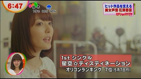 f:id:da-i-su-ki:20120503225302j:image