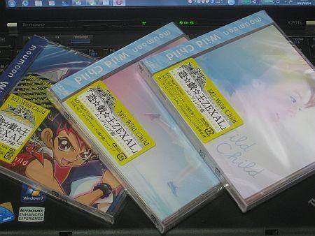 f:id:da-i-su-ki:20120504210106j:image