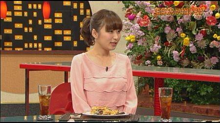 f:id:da-i-su-ki:20120505111456j:image