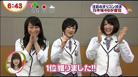 f:id:da-i-su-ki:20120508070912j:image