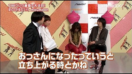 f:id:da-i-su-ki:20120509010921j:image