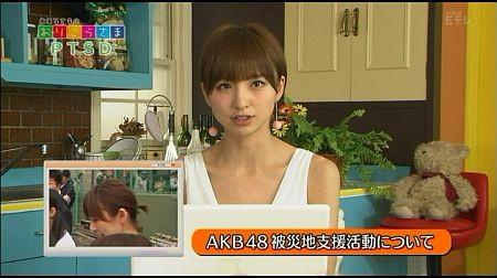 f:id:da-i-su-ki:20120509224051j:image