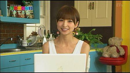 f:id:da-i-su-ki:20120509224119j:image