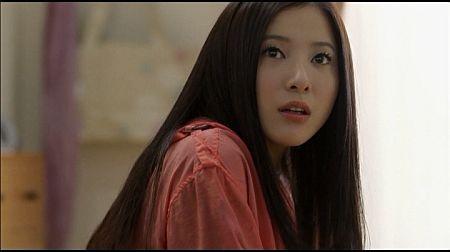f:id:da-i-su-ki:20120516005218j:image