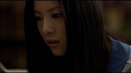 f:id:da-i-su-ki:20120516005221j:image