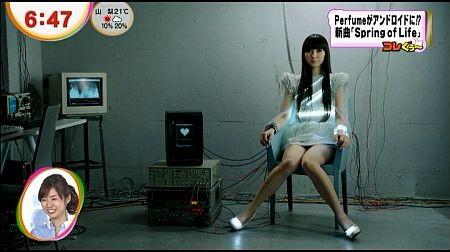f:id:da-i-su-ki:20120516015813j:image