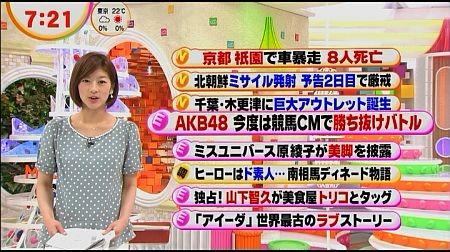 f:id:da-i-su-ki:20120516071515j:image