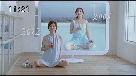 f:id:da-i-su-ki:20120523204240j:image