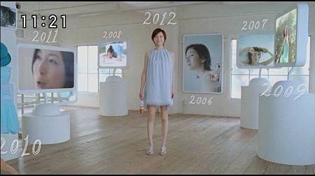 f:id:da-i-su-ki:20120523204241j:image