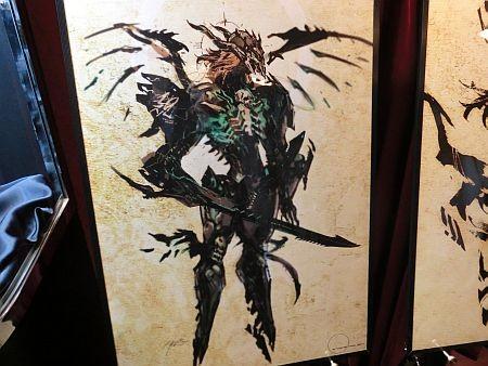 f:id:da-i-su-ki:20120525213838j:image