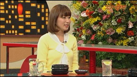 f:id:da-i-su-ki:20120527215151j:image