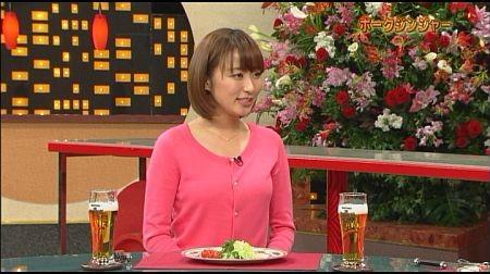 f:id:da-i-su-ki:20120527215334j:image