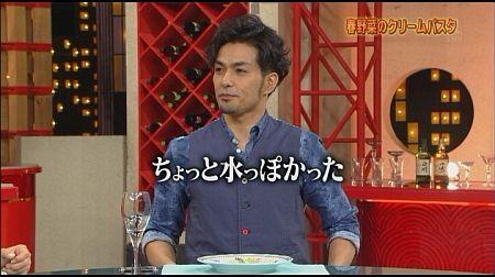 f:id:da-i-su-ki:20120527221026j:image