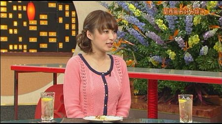 f:id:da-i-su-ki:20120527221241j:image